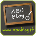 BLOG AMICI