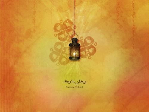 http://wallpapers.funmunch.com/ramadan-wallpaper-3800.html