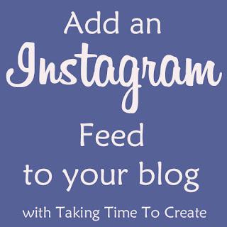 how to create feed url