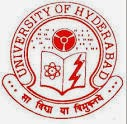 jobs.uohyd.ac.in
