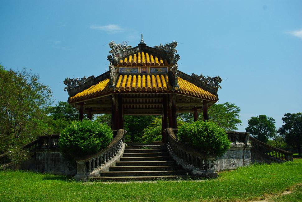 Puka shonqu antigua plaza de armas de san marcos for Jardin imperial chino