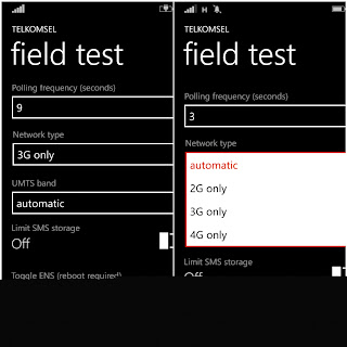 field network option Lumia625H, Setting, tools, upgrade, windows, mobile phone, mobile phone inside, windows inside, directly, setting windows phone, windows mobile phones, tools windows, tools mobile phone, upgrade mobile phone, setting and upgrade, upgrade inside, upgrade directly