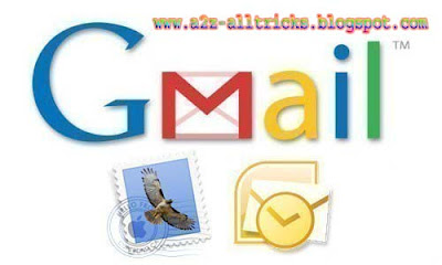 Gmail date search in Melbourne