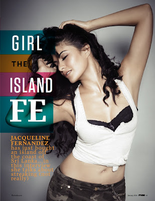 winning and wonderful Jacqueline fernandez hot photoshoot