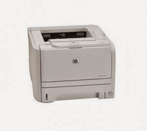 Buy HP Laserjet P2035n Printer for Rs.19131 at Snapdeal: Buytoearn