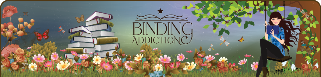 Binding Addiction