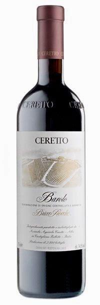 bottiglia rilievo packaging design grafica visual etichette vino rosso barolo naming mktg
