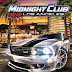 Midnight Club Los Angeles - PC Game - Full Version