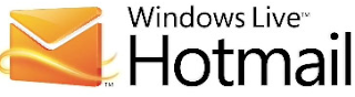 Hotmail Customer Care Number, Service Number or  Support Number