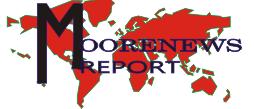 MooreNewsReports