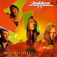 [1995] - Dysfunctional