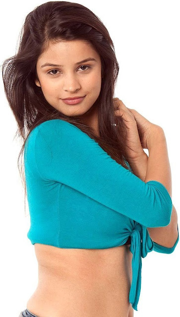 Sethna Hot Pictures Gallery-3