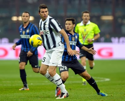 Prediksi Udinese vs Inter Milan