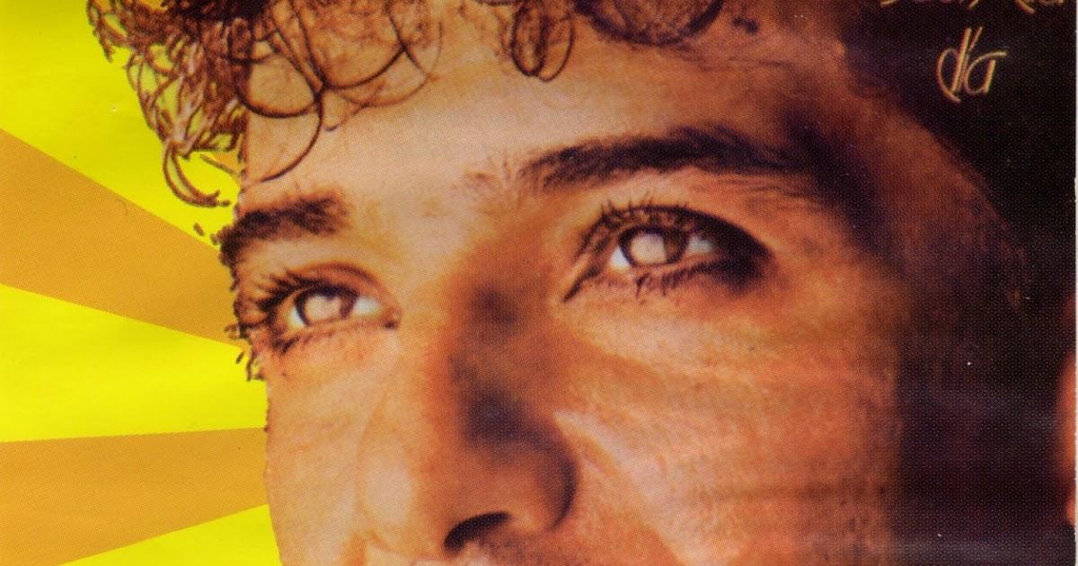 Cabeza de Moog !: Miguel Abuelo - Buen Día, Día (1984)