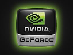 Nvidia GeForce Experience 1.5.1-download