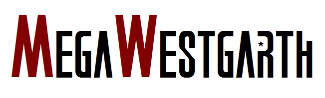MegaWestgarth
