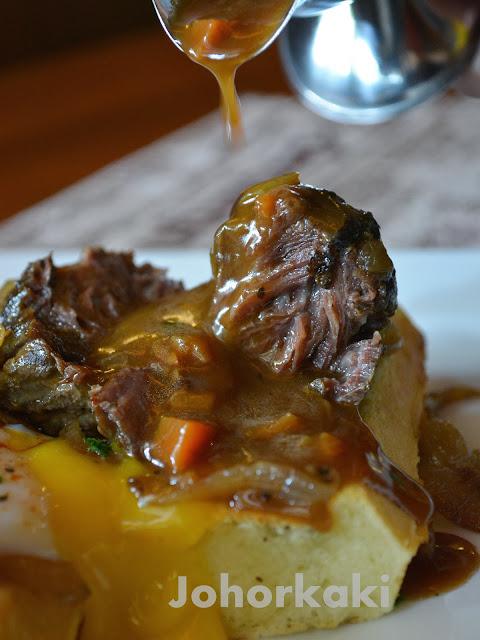 Grill-Bar-Steakhouse-Johor-Bahru-Brunch-Place