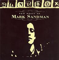 Mark Sandman - Sandbox