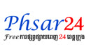 Phsar24