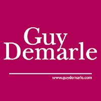 Venez découvrir les produits Guy Demarle