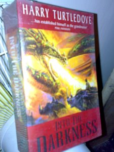 Into the Darkness by Harry Turtledove