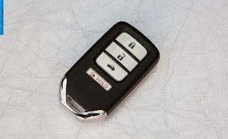 Honda accord car 2013 key - صور مفاتيح سيارة هوندا اكورد 2013