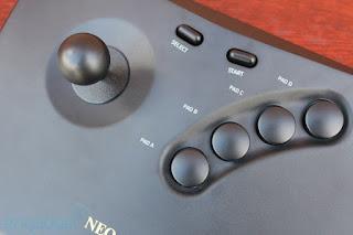 NEO GEO X c'est pour décembre 2012 - Page 6 11