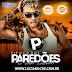 BAIXAR – Pipoco dos Paredões – CD Verão 2016