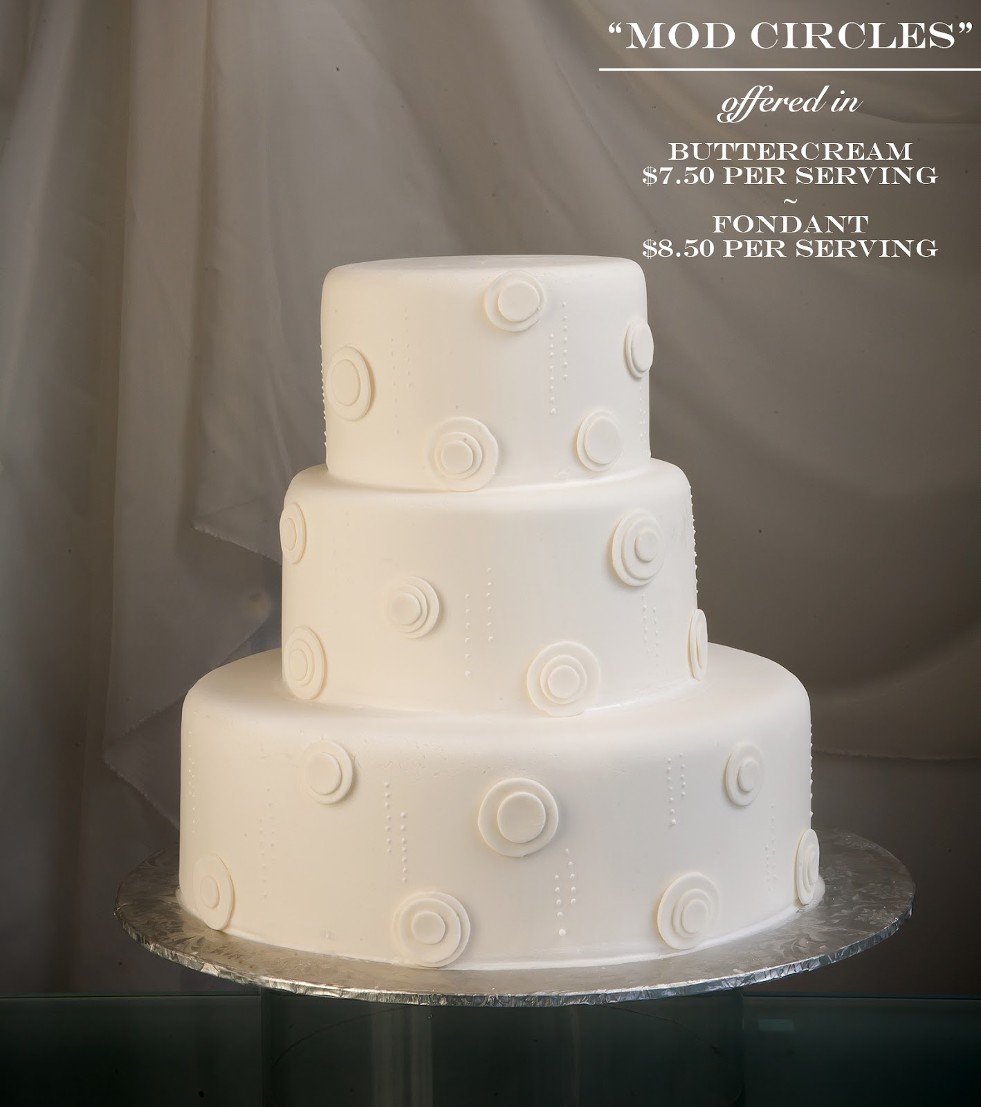 Simple Wedding Cakes 89 Lovely New Cake Designs