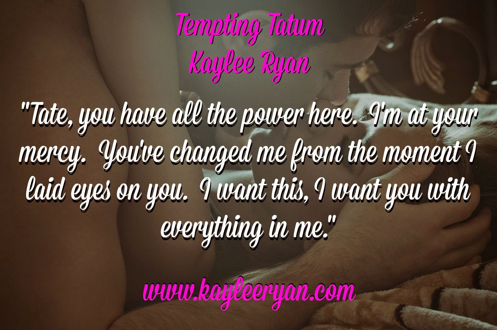 http://www.amazon.com/Tempting-Tatum-Kaylee-Ryan-ebook/dp/B00LLI4V82/ref=as_sl_pc_tf_til?tag=ilolapo-20&linkCode=w00&linkId=VOZNM55RAS2G677S&creativeASIN=B00LLI4V82