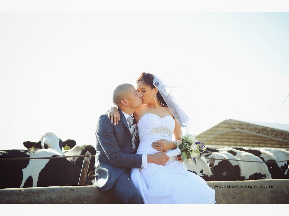 DK Photography Slideshow-391 Bianca & Ryan's Wedding in Eensgezind Function Venue  Cape Town Wedding photographer