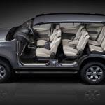 2016 Chevy Blazer K-5 Specs Design Concept