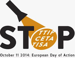 Ευρωπαϊκή Ημέρα Δράσης