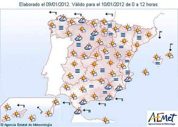 espana-el-tiempo-prevision-meteorologica-para-el-10-de-enero$599x0.jpg
