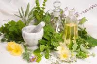 Φυσικό φαρμακείο στο σπίτι: Οι χρήσεις για κάθε βότανο