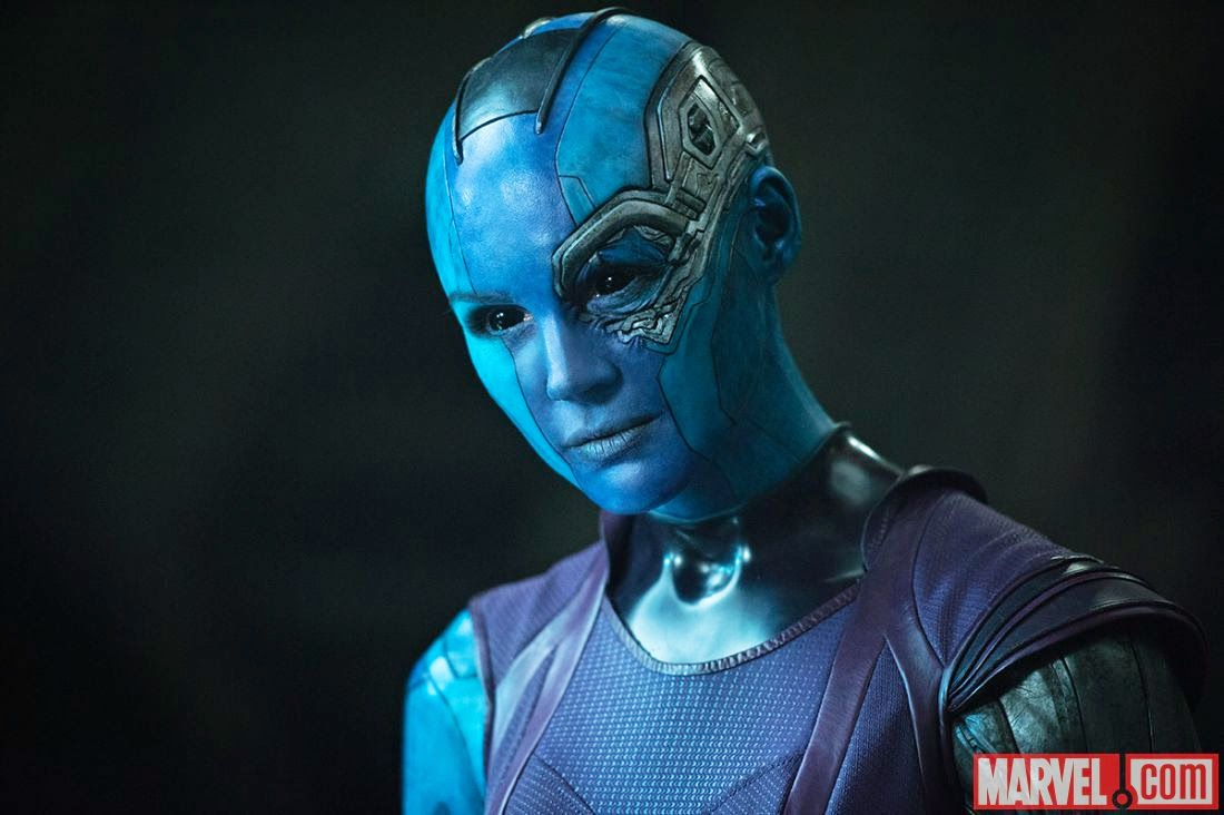 guardians of the galaxy,nebula