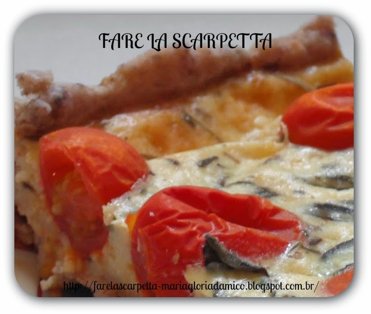 http://farelascarpetta-mariagloriadamico.blogspot.com.br/