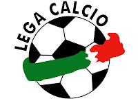 موضوع موحد لروابط italian-serie-a-logo