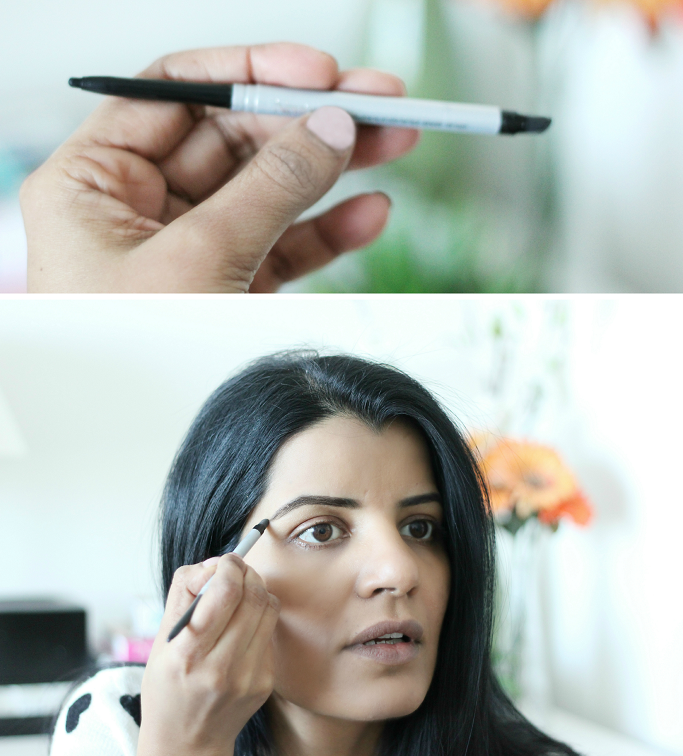 Date Night Make Up Tutorial, Step By Step Make Up Tutorial For Beginners, #NewNeutrogena #Collectivebias