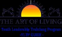 YLTP Guide