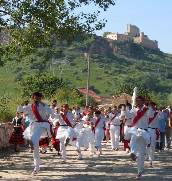 frias_burgos_capitan_pueblo_norte_viaje_fiestas_turismo_imagen