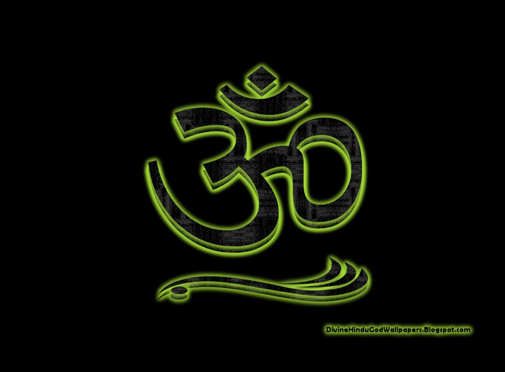 Bhakti Wallpaper Om Wallpapers In Hd Part 3