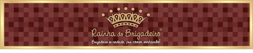 Rainha do Brigadeiro