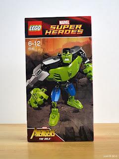lego hulk box