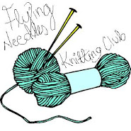 Our Ravelry Group