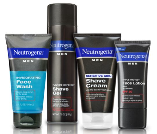 Mens Skin Care Products Sephora