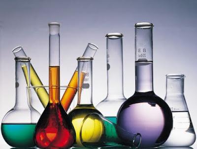 pengertian materi dalam kimia dasar  pengertian materi dalam ilmu kimia