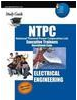 Prep Books for NPCIL ET Exam