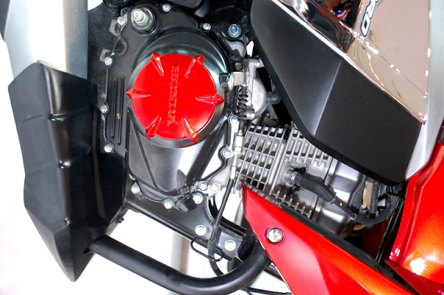 Specifications CB1000R Mega Pro Wannabe.jpg