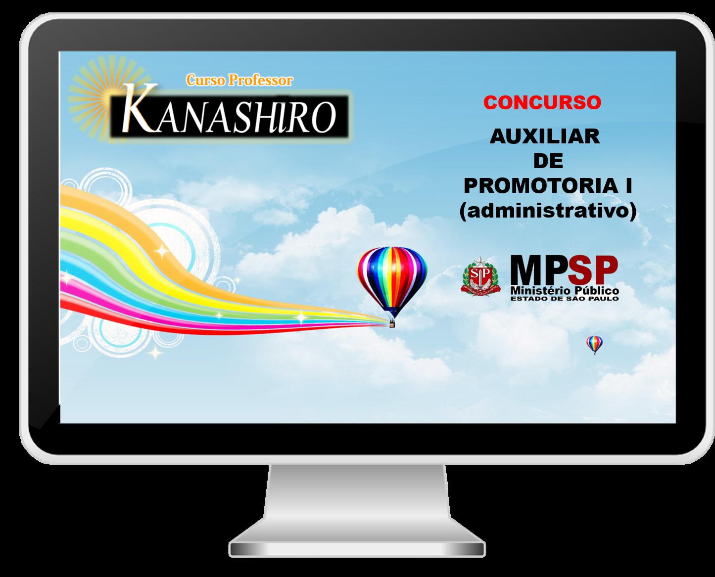 http://auxiliardepromotoria.blogspot.com.br/